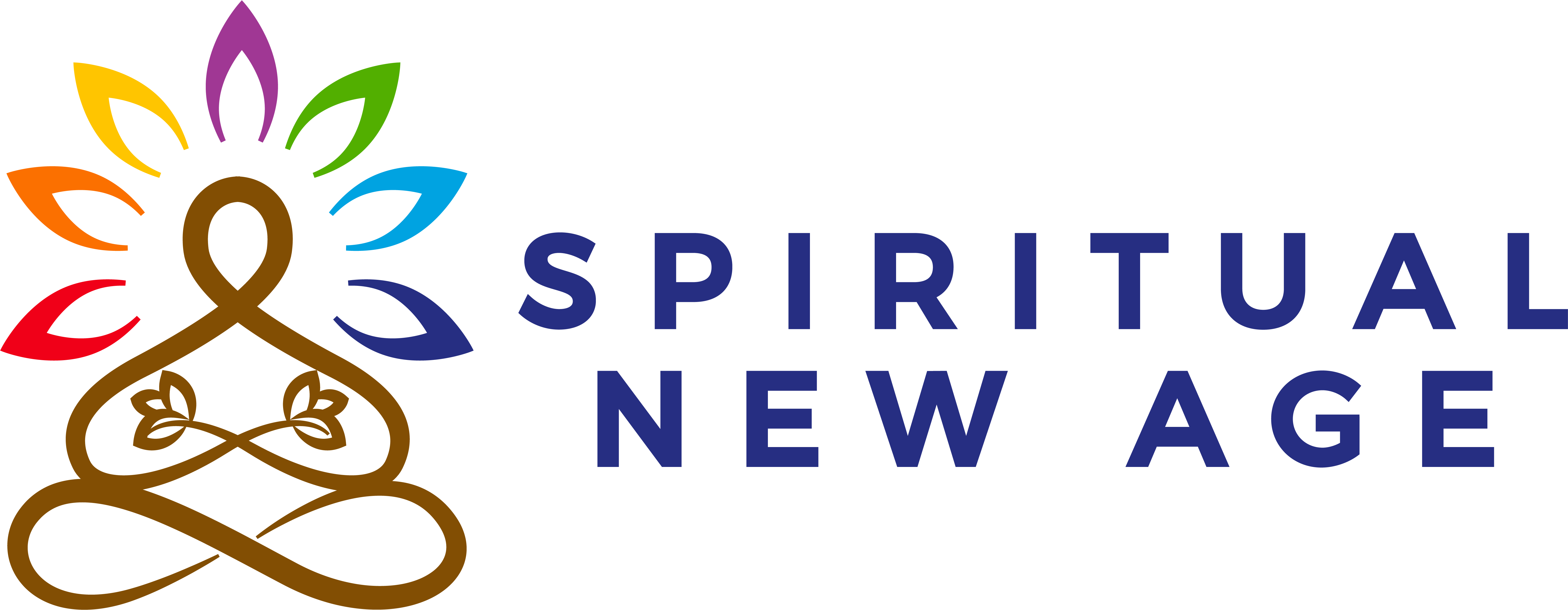 Spiritual New Age